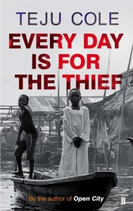 every-day-is-for-the-thief-by-teju-cole