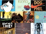 The 10 Best Books I Read in 2017