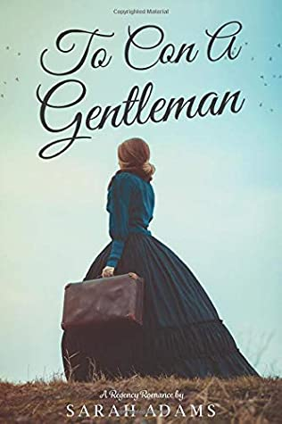 To Con a Gentleman