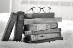 The Ten Best Books I Read